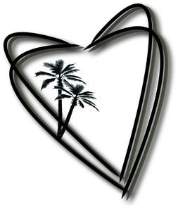 Hearts copy 2