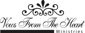 Vows Logo copy 2