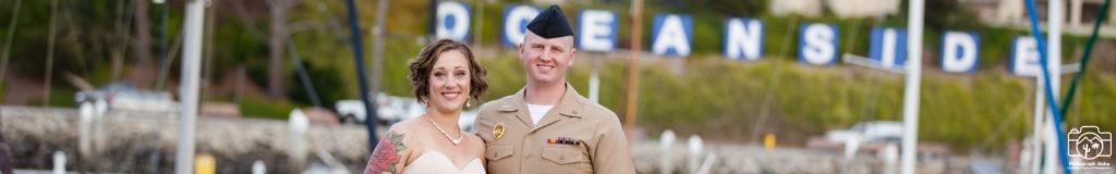 San Diego Wedding Officiant | Temecula Wedding Officiant | www.vowsfromtheheart.com | 619-663-5673